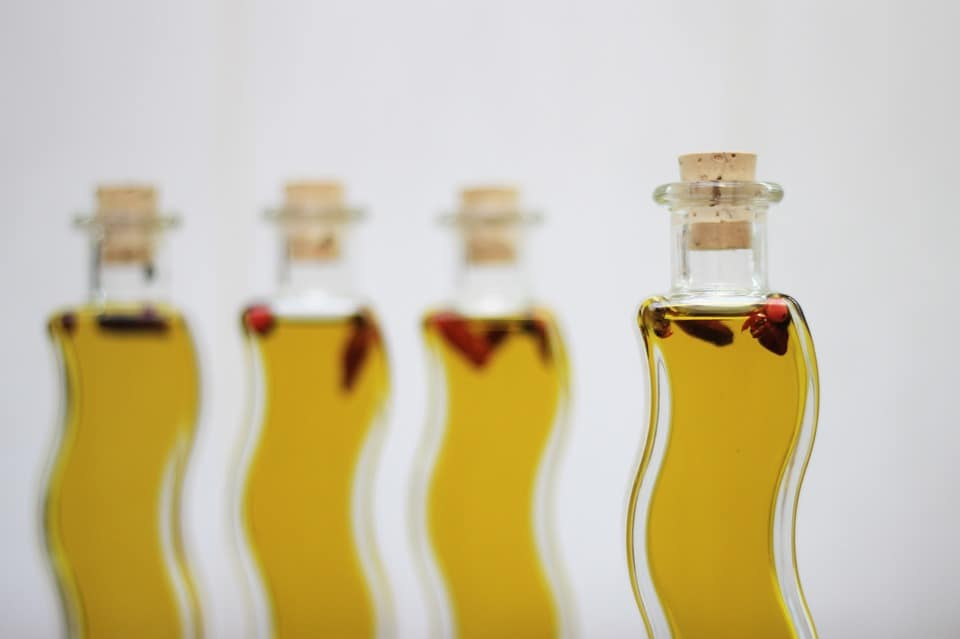 Is American Olive Oil About to Have Its Moment?