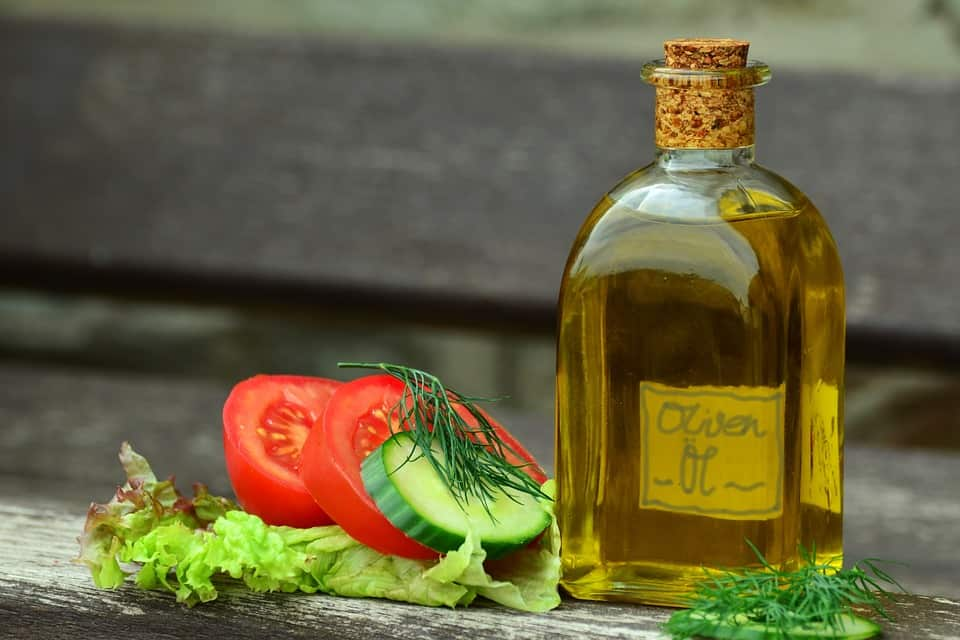Top Shopping Tips for Buying the Best-Quality Olive Oil