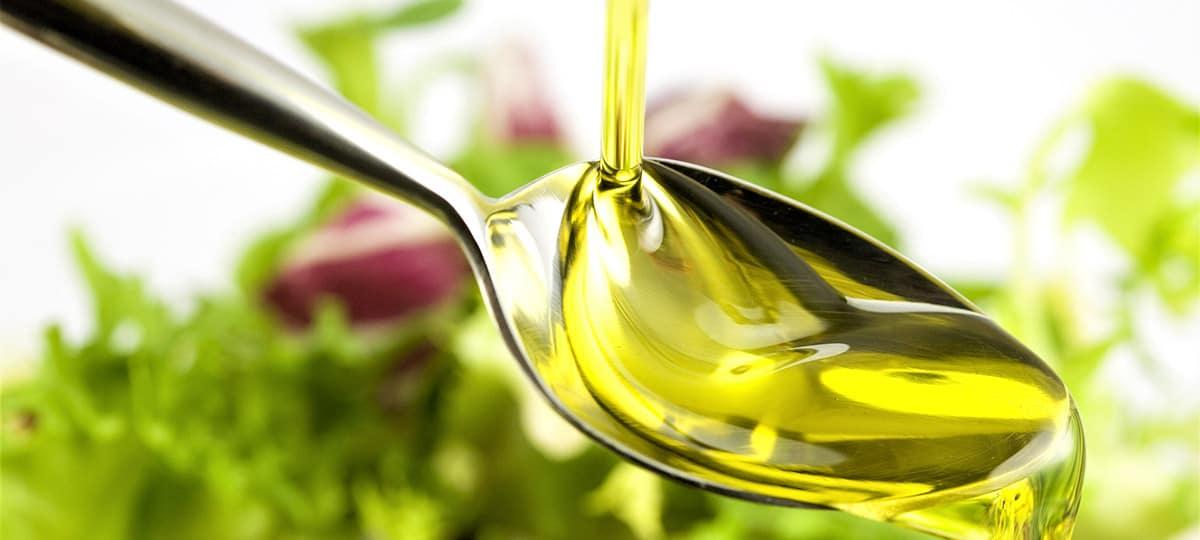 KONTOGIORGIS ESTATE – OLIVE OIL FROM ACHAIA IN GREECE