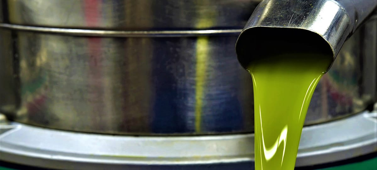 RUDARSKA GREBLICA BECOMES 29TH CROATIAN FOOD PRODUCT PROTECTED BY EU