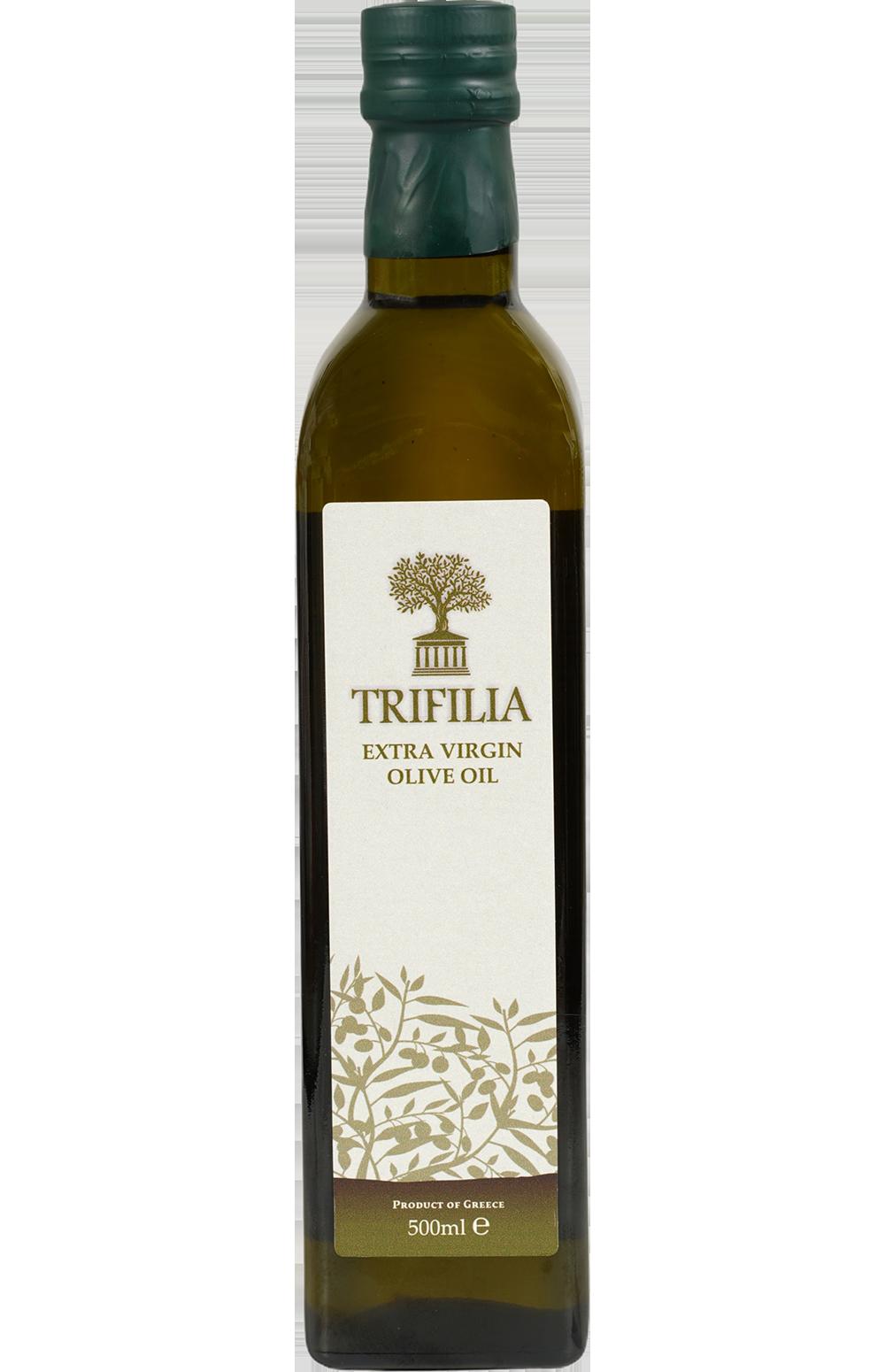 Trifilia Premium