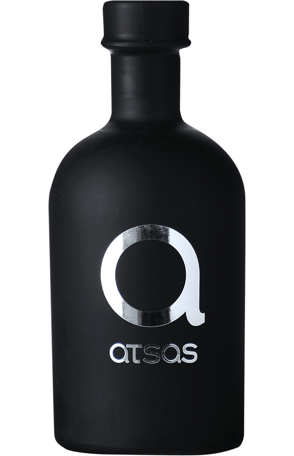 V. Atsas Organic Products Ltd