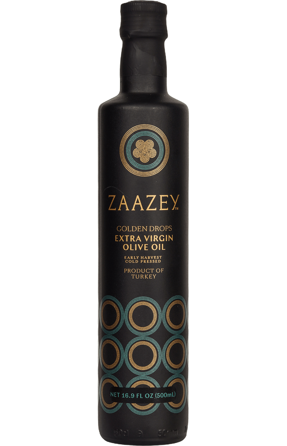 Zaazey